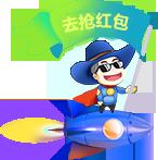 永州网络公司